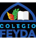 Colegio FEYDA