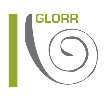 Fundación de Asistencia a la Educación GLORR