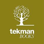 Tekman books