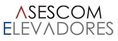 ASESCOM ELEVADORES